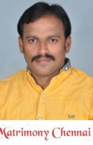 Ranjithkumar