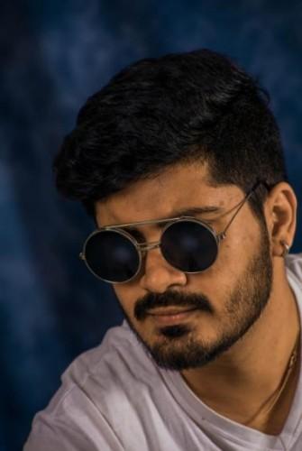 MATC000383 (Goutham Narayanan Narayananan)